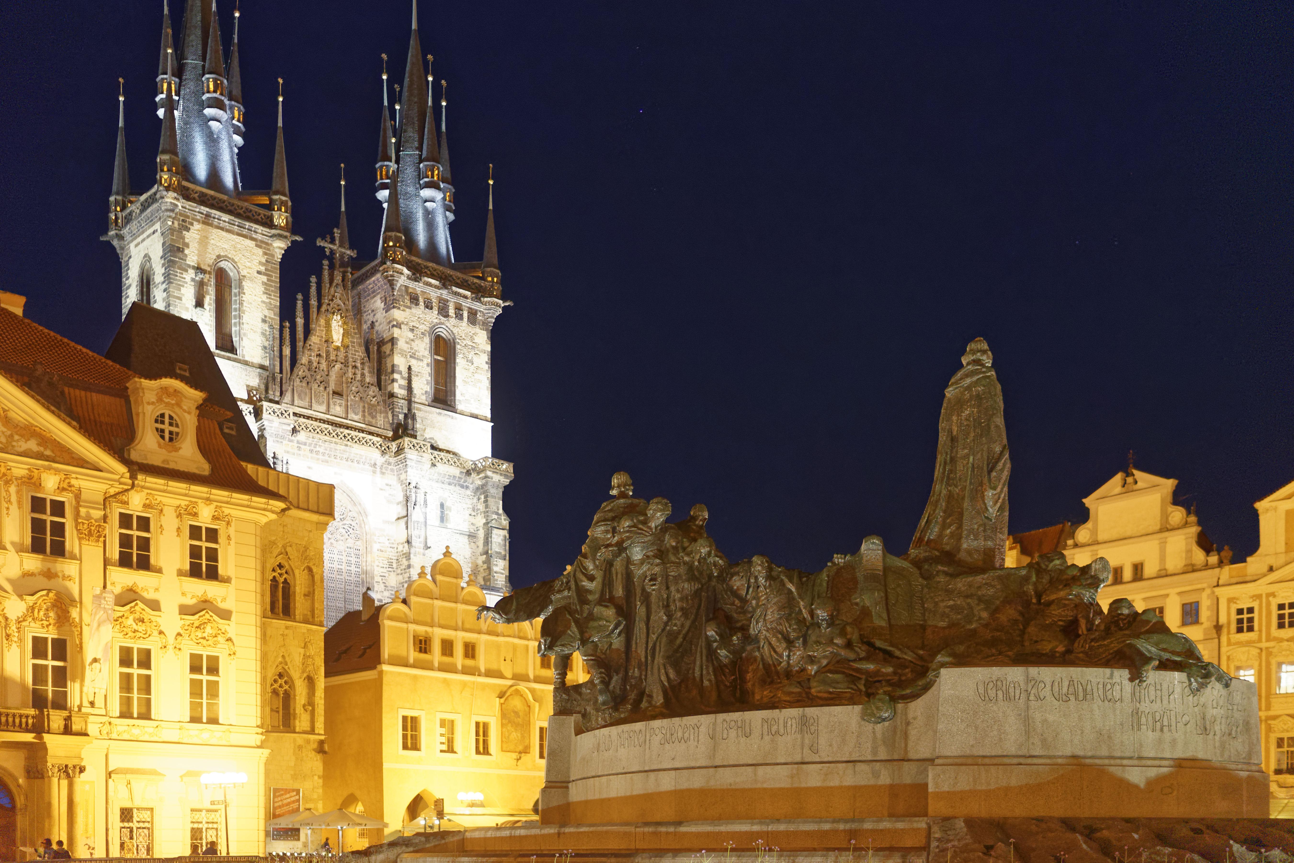 DSC09433_DxO_Prag.jpg